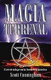 Magia Terrenal, Scott Cunningham, 0738705721