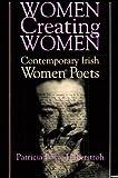 Women Creating Women, Patricia B. Haberstroh, 0815603576