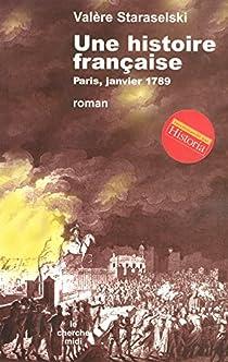 Une histoire française par Staraselski
