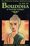 Vie de Bouddha - Deluxe (la) Vol.2