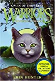 The Fourth Apprentice, Erin Hunter, 006155510X