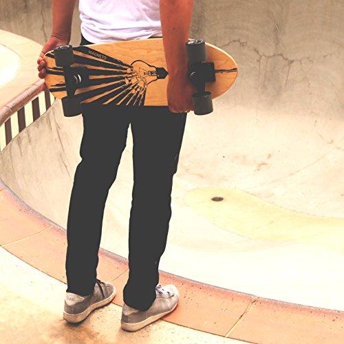 Buy affordable skateboard