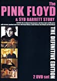 Pink Floyd: The Pink Floyd And Syd Barrett Story [DVD] [2003]