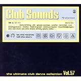 Club Sounds Vol.57