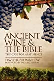 Ancient Wine and the Bible, David Brumbelow, 0982656122