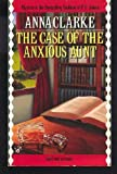 The Case of the Anxious Aunt, Anna Clarke, 0425153118