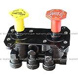 MV-3 Dash Control Brake Valve 800516 065157
