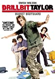 DVD : Drillbit Taylor