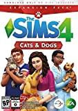 The Sims 4 Cats & Dogs PC Deal (Small Image)