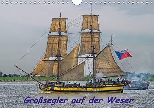 Sail 2020 bremerhaven