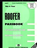 Roofer, National Learning Corporation, 0837306779