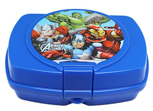 marvel avengers school supplies - 6