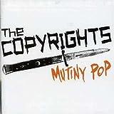 Mutiny Pop