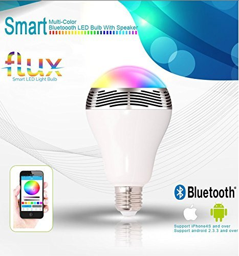 fluxtm-melody-bluetooth-smart-led-bulb-with-speaker-smartphone-controlled-color-changing-light