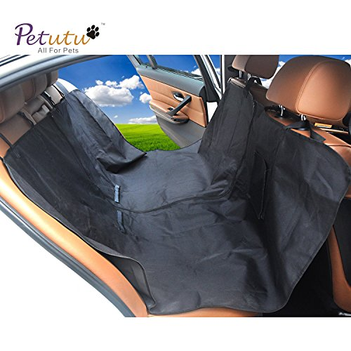 Animal Seat Covers Dog Seat Covers For Cars And Suv Trucks
