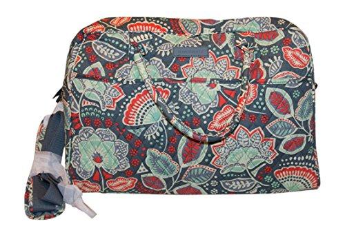 Vera Bradley Luggage Womens Weekender product image