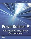 PowerBuilder 9: Advanced Client/Server Development