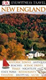 img - for New England (Eyewitness Travel Guides) book / textbook / text book