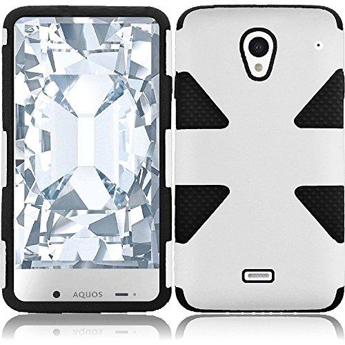 aquos sharp waterproof phone case - 6