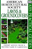 Lawns and Groundcovers, Dorling Kindersley Publishing Staff, 0789441608