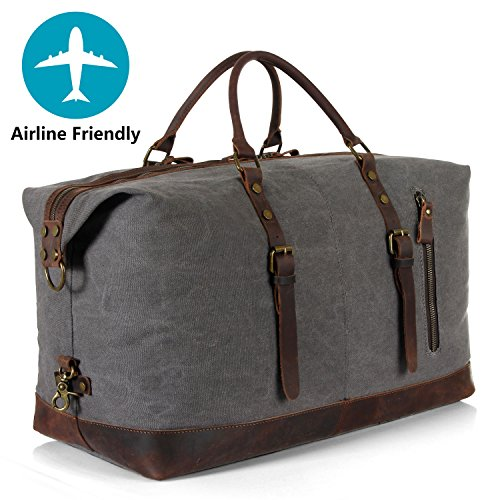 Most Stylish Duffle Bags - 6
