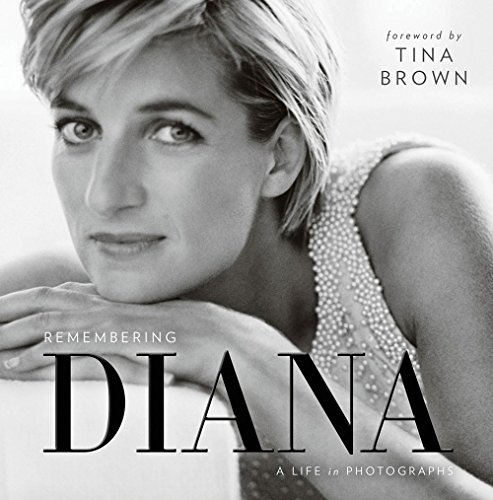 Buy princess diana book