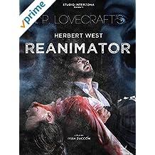 Herbert West Reanimator
