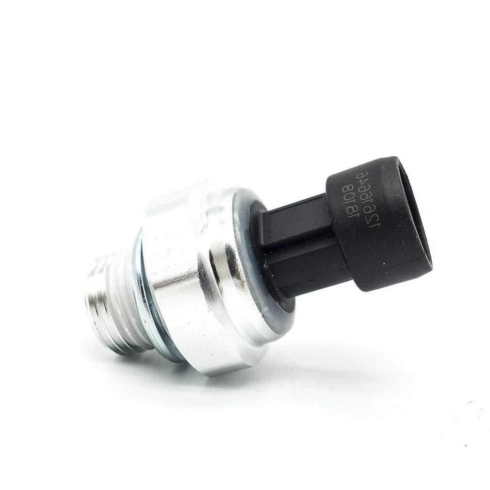 GM/_JS sustituye a OE# 12616646 12573107 12677836 12573107 12614969 12569323 12562230 D1846A sensor de presi/ón de aceite de motor