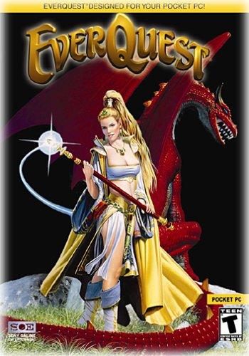 Everquest (Pocket PC)