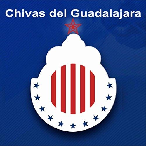 chivas-del-guadalajara-feat-oracio-ortiz
