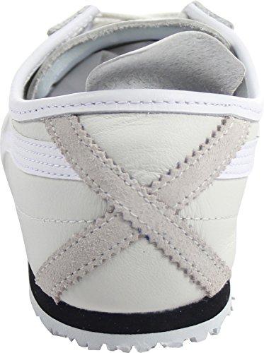 EU Adulte Retro Grey Baskets Mixte Glide Gris White 43 Asics 5 Basses Vaporous wzOqSIUU