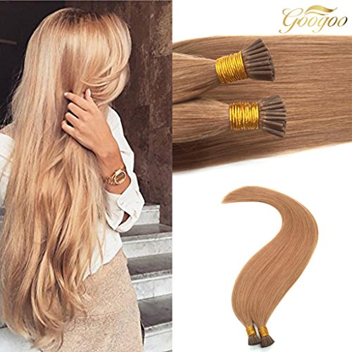 googoo-20-remy-pre-bonded-i-tip-stick-light-golden-blonde-human-hair-extensions-271g-s50strands