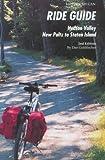 Ride Guide, Dan Goldfischer, 0933855109