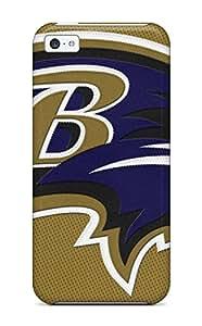 Irene R. Maestas's Shop 4SH509ROAJ6LAKCH baltimoreavens NFL Sports & Colleges newest iPhone 5c cases
