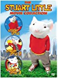 Stuart Little Movie Collection