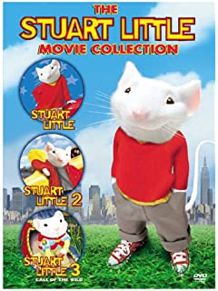 Stuart Little 3 Full Movie In Hindi Passionfasr