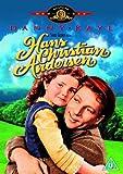 Hans Christian Andersen [1952]