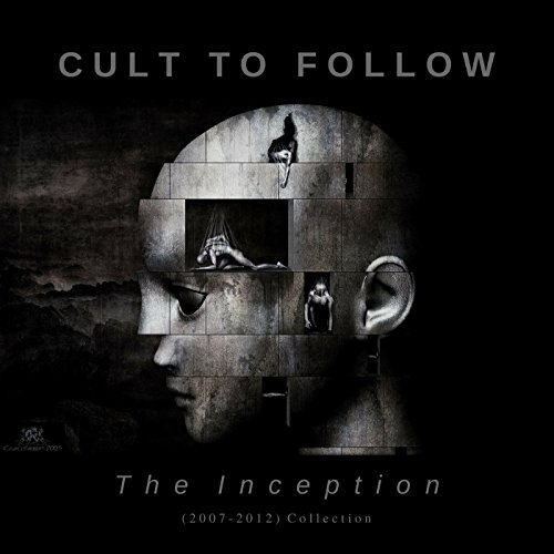 Cult to follow murder melody lyrics | musixmatch.