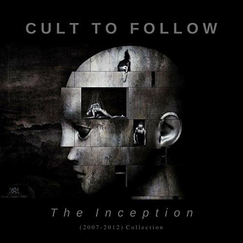 The Inception [Explicit]