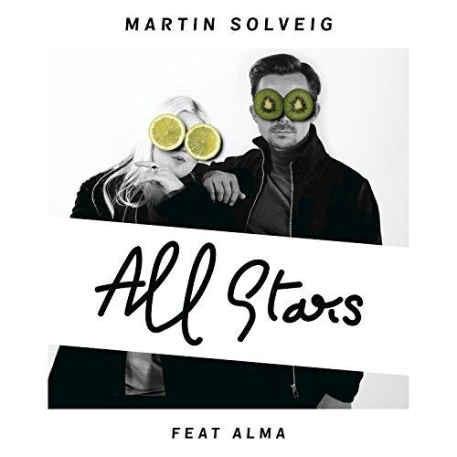 all-stars-feat-alma