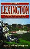 The Battle of Lexington, Jonas Clark, 0979673631