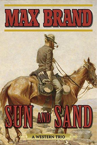 sun-and-sand-a-western-trio