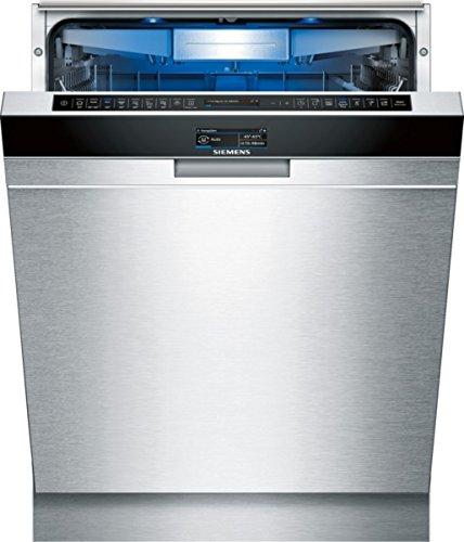 Siemens SN478S36TE iQ700