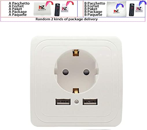300Mbps 220V power AP Relay Smart Wireless WIFI extender Wall Embedded 2.4Ghz