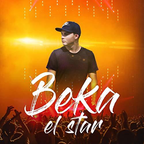 Tucutu tacata by beka el star on amazon music amazon. Com.