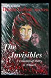 The Invisibles, Donia Gobar, 0595750265