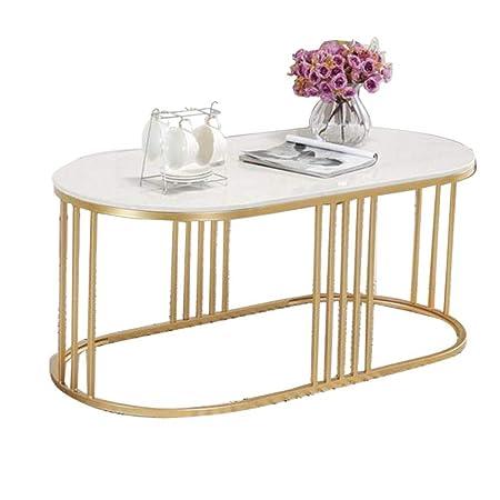 GJZM Mesa y sillas, Cocina Comedor Muebles de la Sala, diseño ...