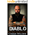 DIABLO: Night Rebels Motorcycle Club (Night Rebels MC Romance Book 3)