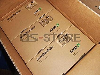 Amazon AMD Desktop A Series CPU APU Processor A6 5400B