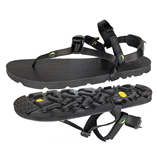 Adjustable Athletic Mono 5 Luna Lightweight 2 0 Sandals Sandals Unisex 9oz qvnqRYO5fw